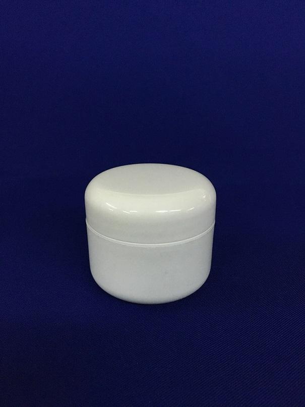 面霜盒 3