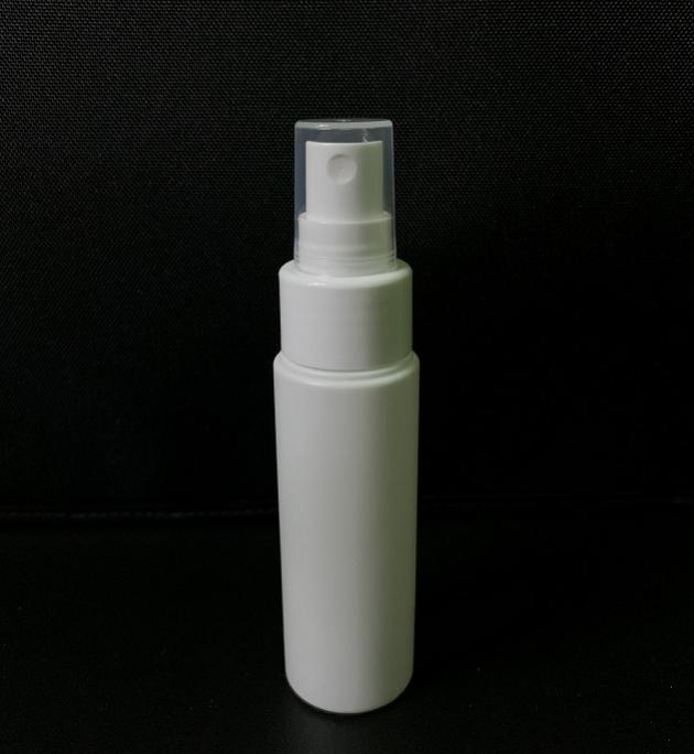 噴霧瓶系列 2