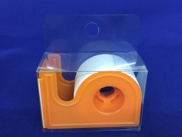 手工盒-紙膠切台 1