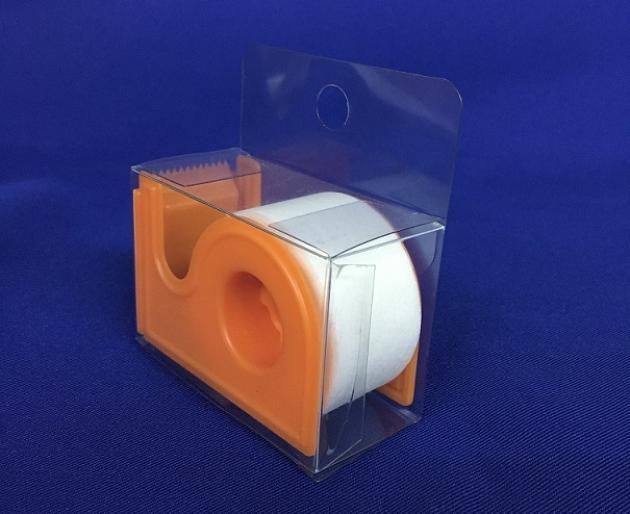手工盒-紙膠切台 2